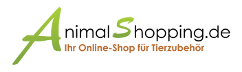 Animalshopping