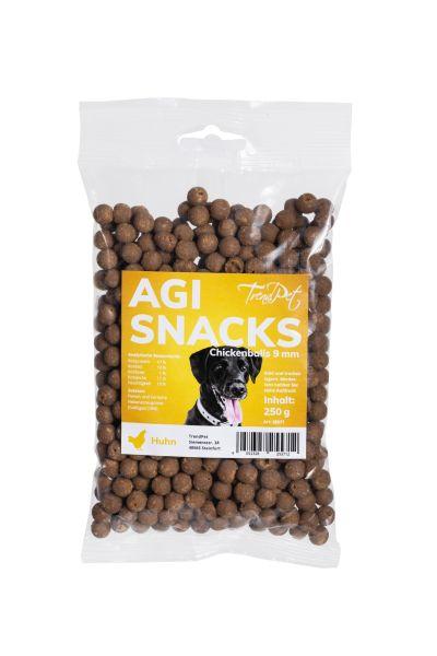 Agi_snacks_huhn_250g_9mm_freigestellt