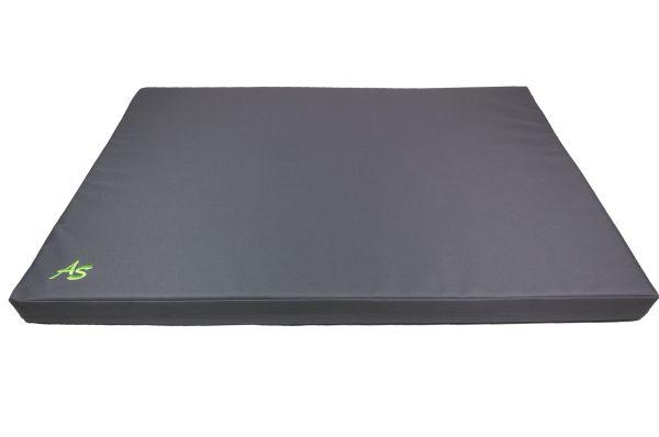 bed-grau-stoff-M-1_2314