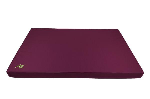 Bed-M-burgund-01_2308