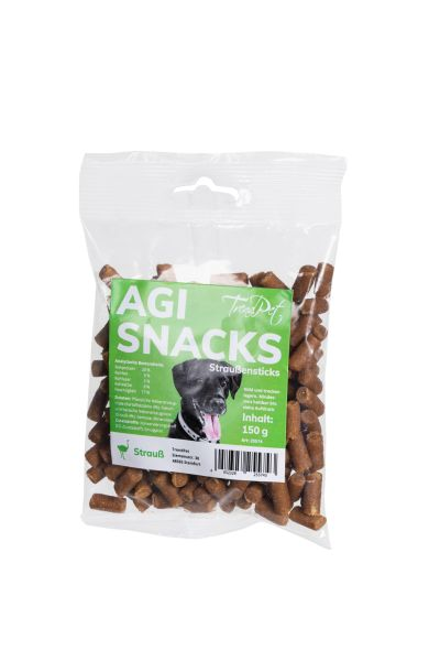 Agi_snacks_strauss_150g